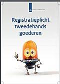 registratieplicht